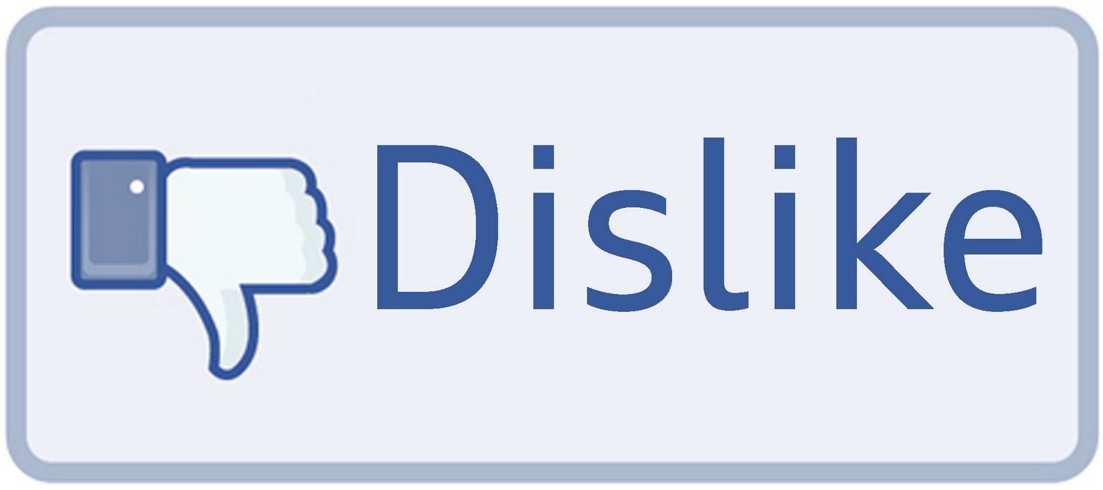 The Revolution Begins: Facebook Dislike Button Is Coming!
