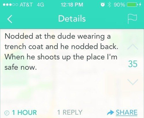 funniest yaks02