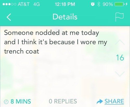 funniest yaks09