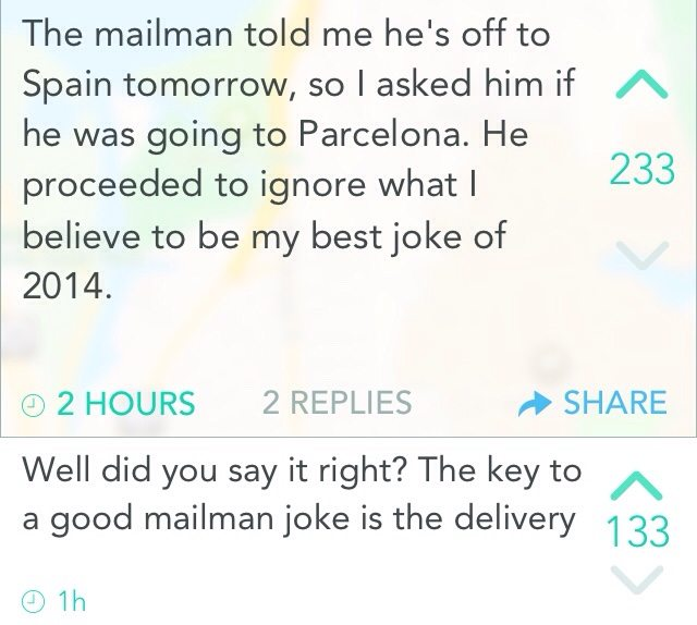 funniest yaks12