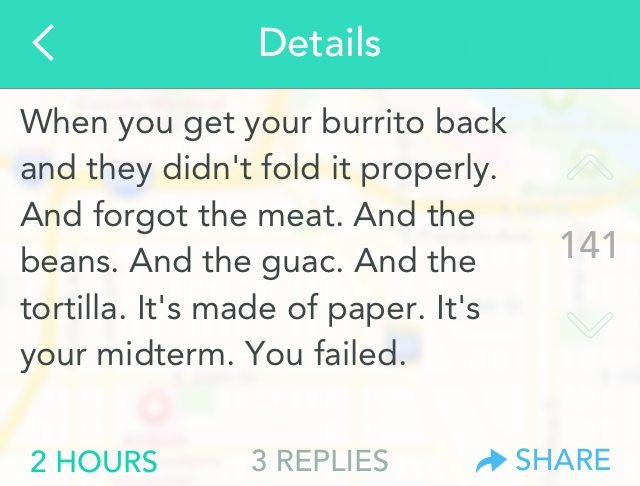 funniest yaks13