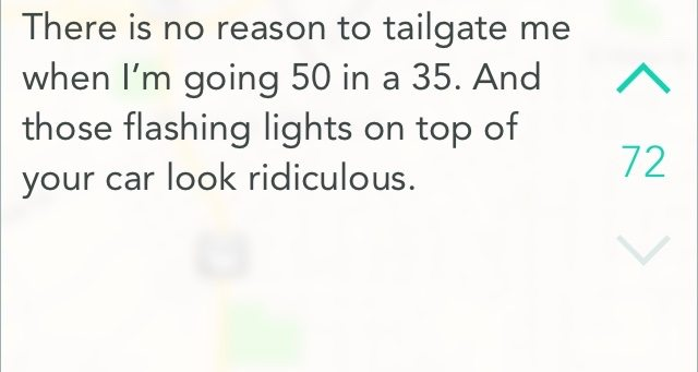 funniest yaks15