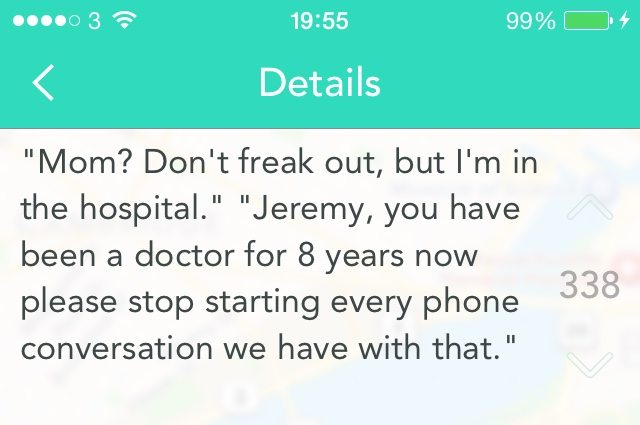 funniest yaks17