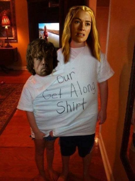 funny game of thrones 05