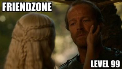 Photo of Let's Prepare for Game of Thrones Season 5 with These GoT-themed Jokes