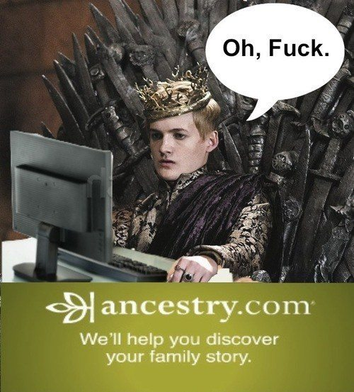 funny game of thrones 11