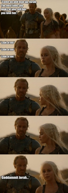 funny game of thrones 13