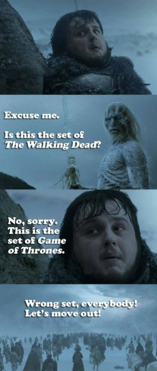 funny game of thrones 14