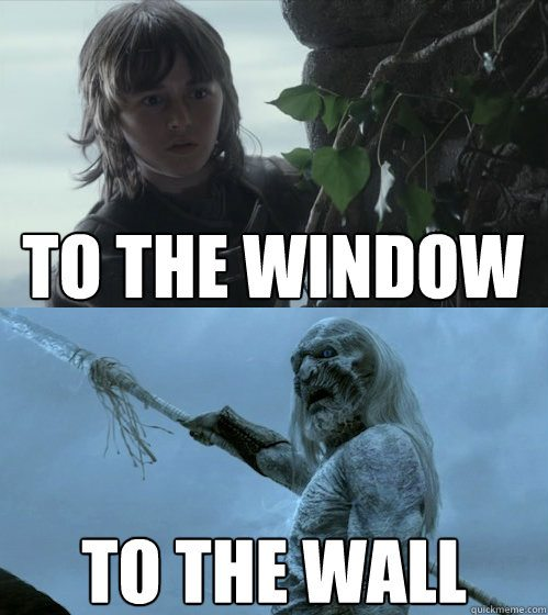 funny game of thrones 19