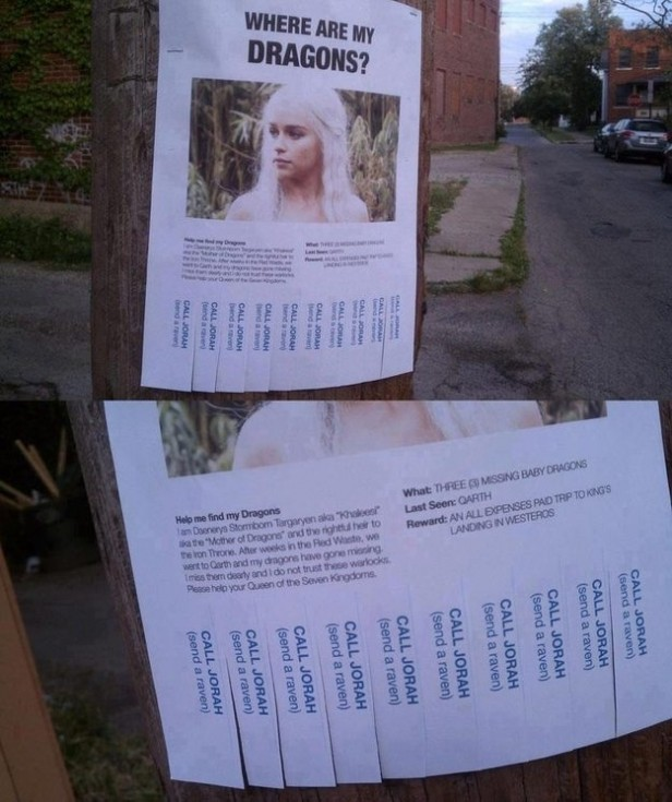 funny game of thrones 23