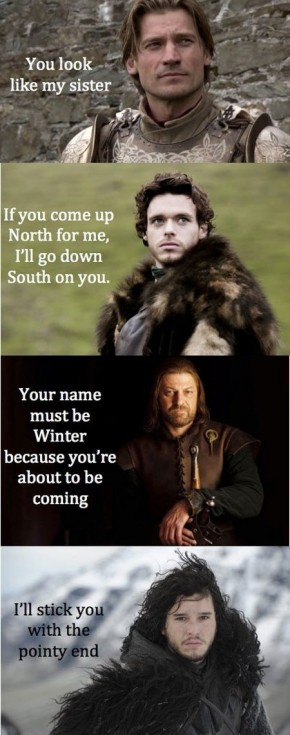 funny game of thrones 27