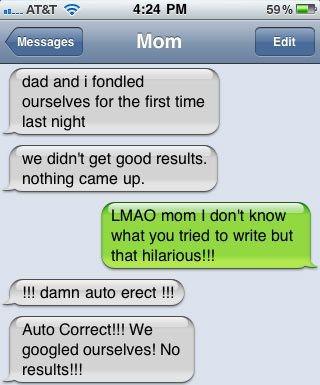 funny parent texts 01