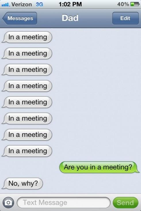 funny parent texts 02