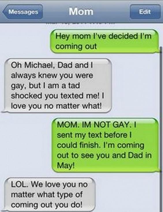 funny parent texts 03