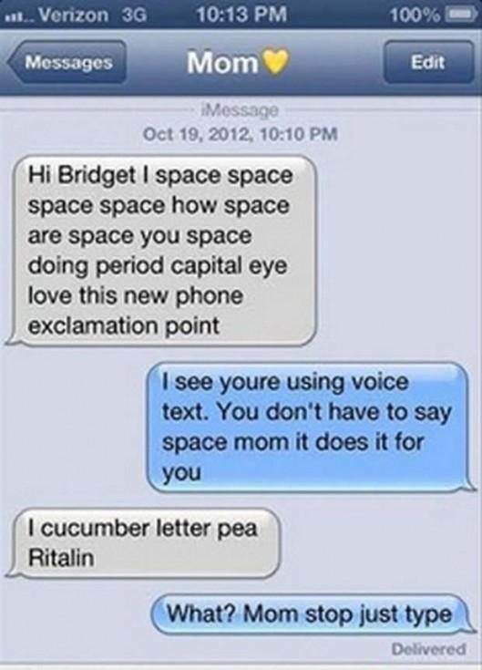 funny parent texts 04
