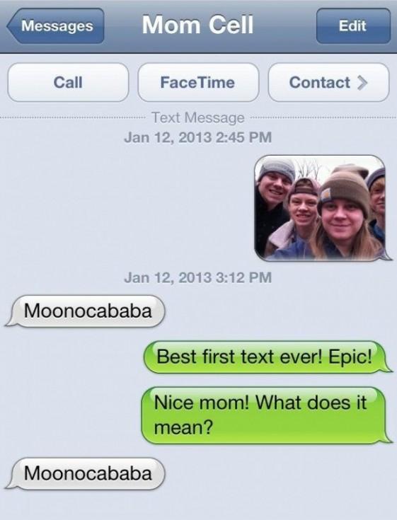funny parent texts 06