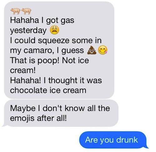 funny parent texts 09
