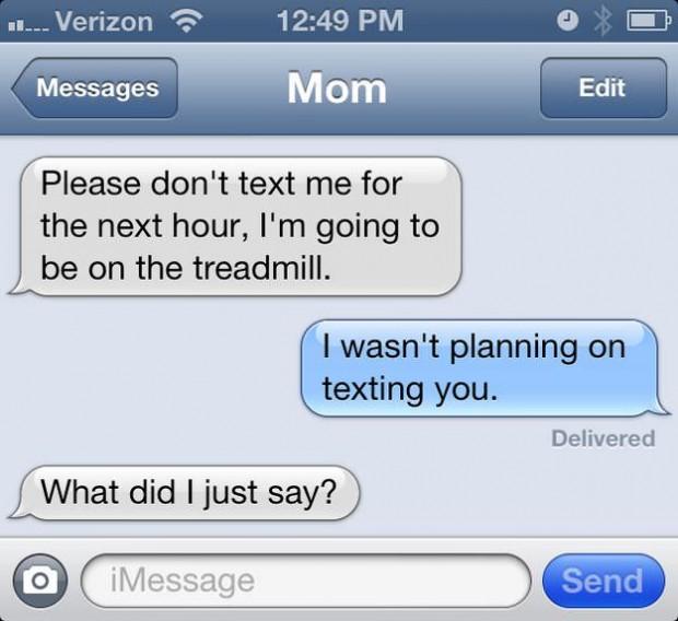 funny parent texts 10