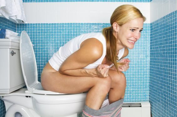funny things ladies do 07