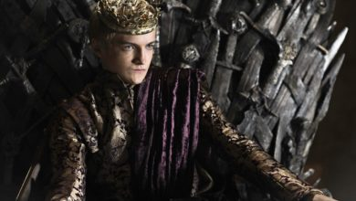 Photo of The 10 Most Unexpected Deaths in Game of Thrones (So Far)