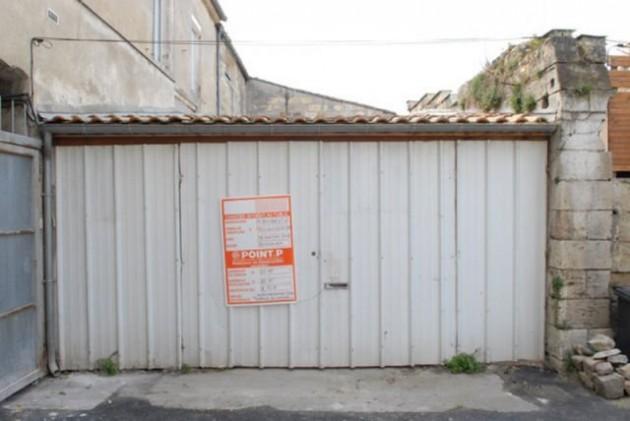 garage transformation 01
