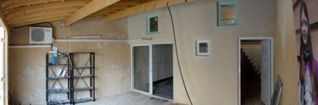 garage transformation 04