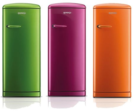 gorenje-retro-fridges-funky-01