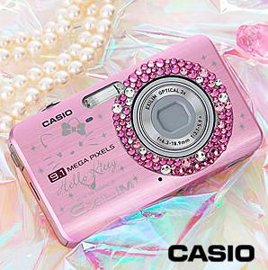 hello-kitty-camera