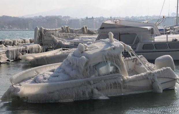 ice city versoix switzerland 03