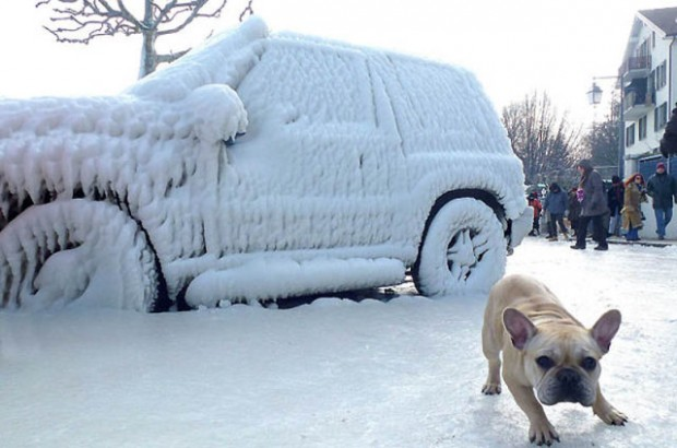ice city versoix switzerland 04