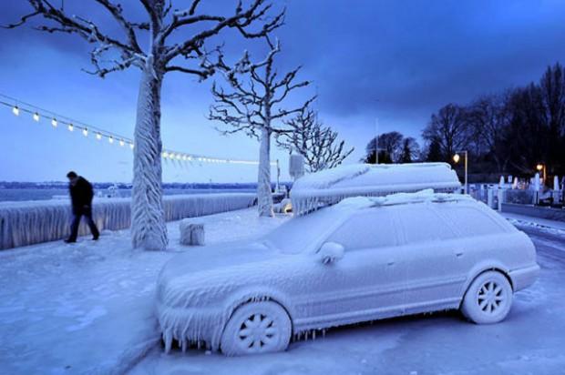 ice city versoix switzerland 05