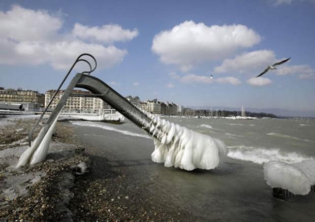 ice city versoix switzerland 11