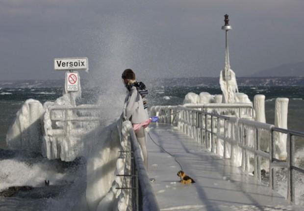 ice city versoix switzerland 13