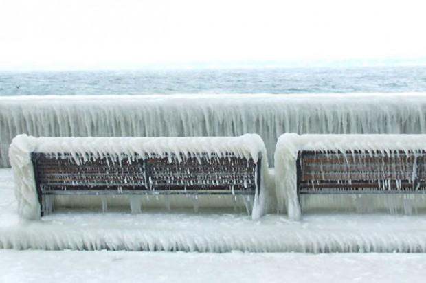 ice city versoix switzerland 14