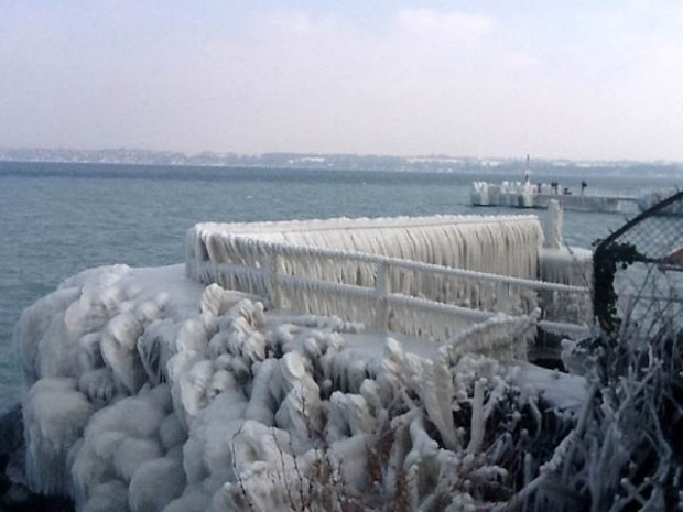 20120208_freeze 013.JPG