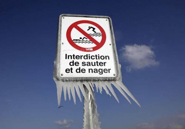 ice city versoix switzerland 18