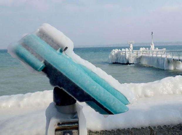 ice city versoix switzerland 20