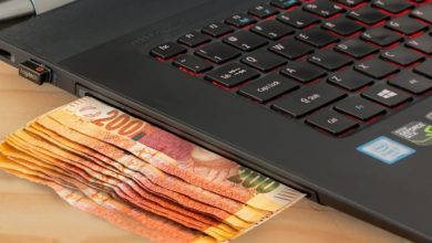 Photo of Why Invest in Online Casinos