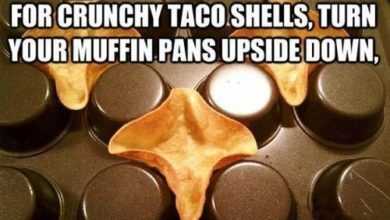 Photo of 44 Smart Lifehacks That Will Make Your Life a Lot Easier