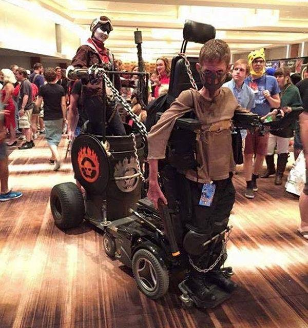 mad max fury road cosplay 01