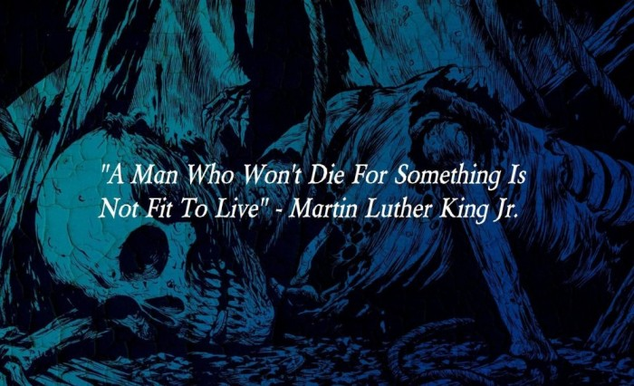 manliest quotes 03