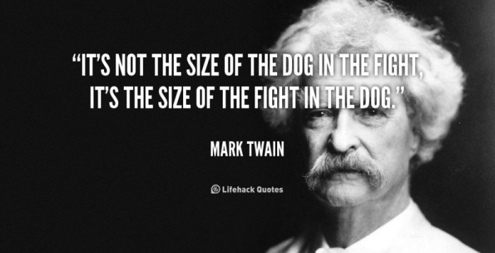 manliest quotes 24