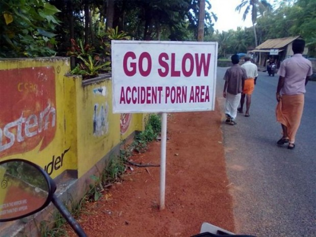 meanwhile in india 05