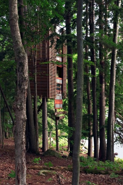 most amazing tree houses in the world 03