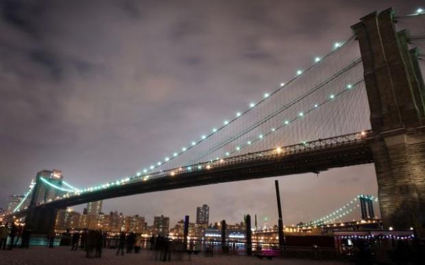 most beautiful bridges 02