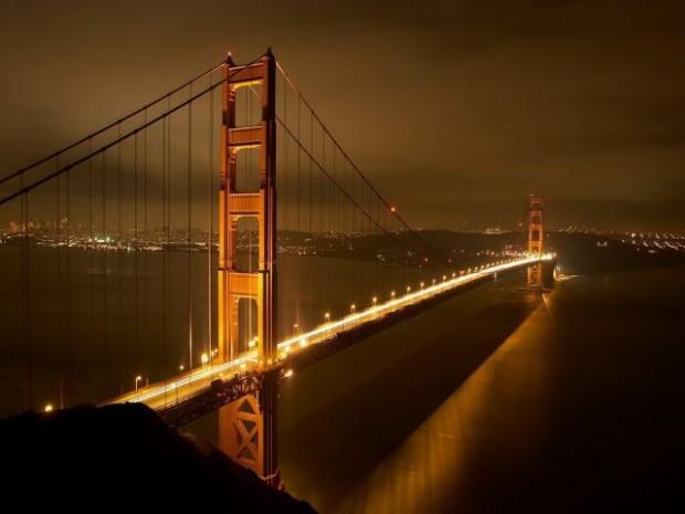 most beautiful bridges 03