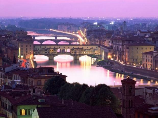 most beautiful bridges 05