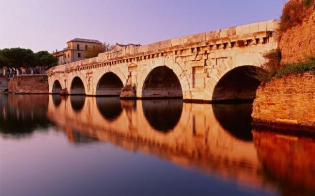most beautiful bridges 07