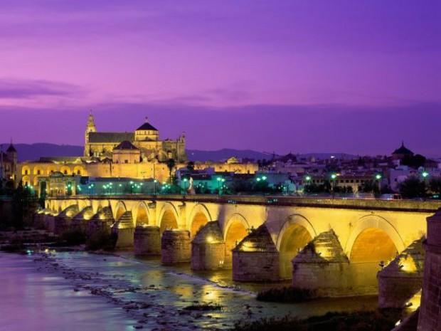 most beautiful bridges 08