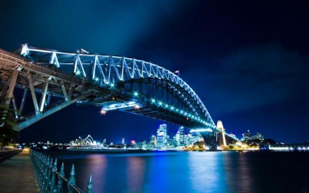 most beautiful bridges 09